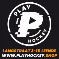 Play Hockey | Verest Sport